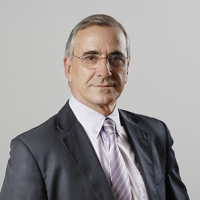 Raimon Casanellas Bassols, Socio-director de Insolnet