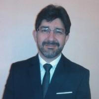 Luis Manuel Álvarez Pedrosa, XXX Premio LA LEY