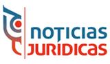 Noticias Jur�dicas
