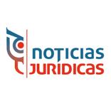 Home · Noticias Jurídicas