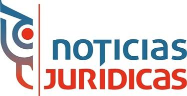 Resultado de imagen de noticias.juridicas.com logo